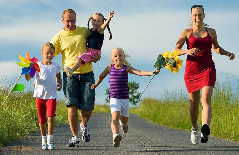 готовы здоровье и семья картинки многообразие