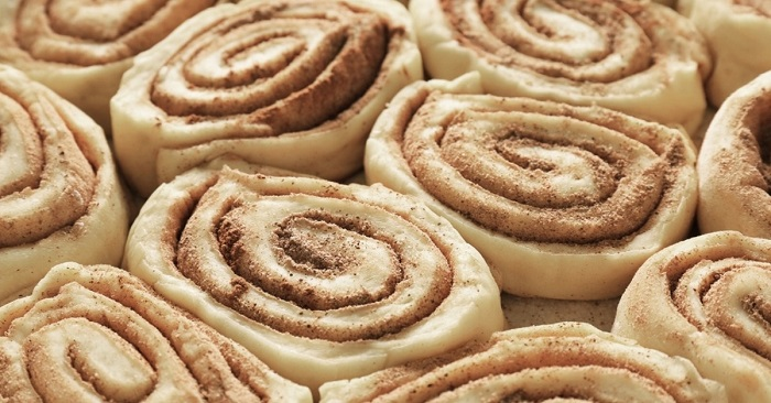 французские булочки рецепт