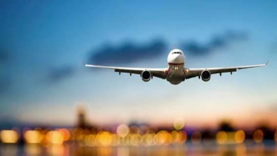 Правительство Великобритании изменит «светофорную» систему для поездок за рубеж ИноСМИ
