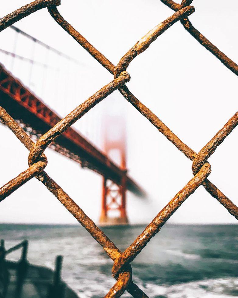 Города мира и мир городов на фото