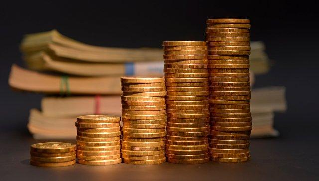 Россияне задолжали 100 миллиардов рублей по алиментам