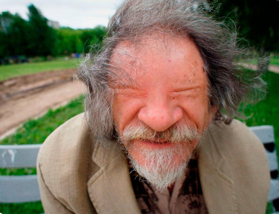 картинка смешной мужчина алкаш александры