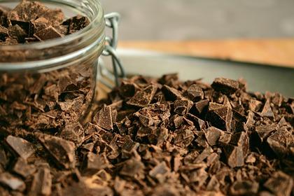 Диетологи рассказали о повышающих настроение продуктах Из жизни