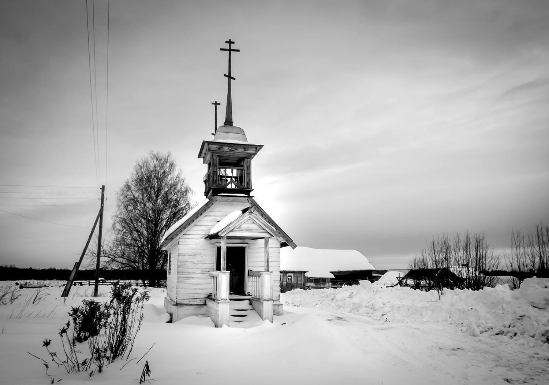 церкви севера на старых фото поздравляю