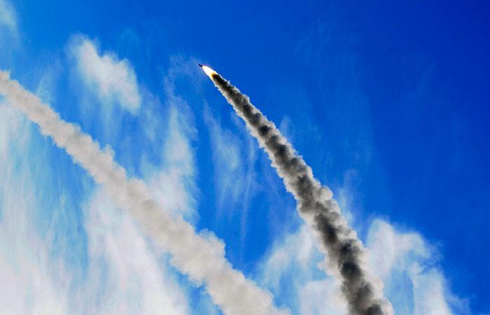 НАТО грозится вернуть ядерные ракеты в Европу