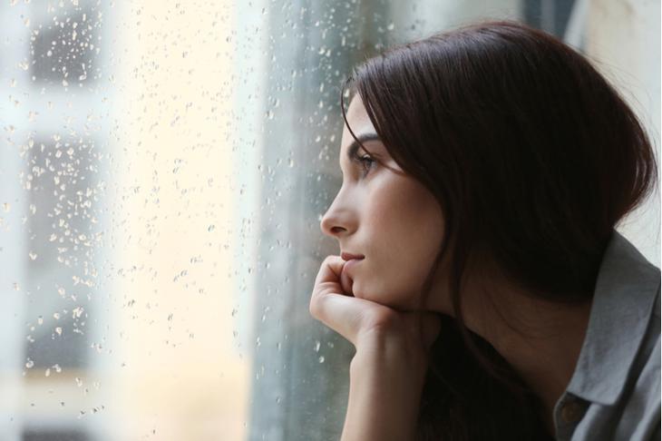 Забота о себе: 10 моментов, которые не должны вызывать чувства вины