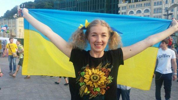 Почему поляки и россияне не любят украинских туристов в Европе