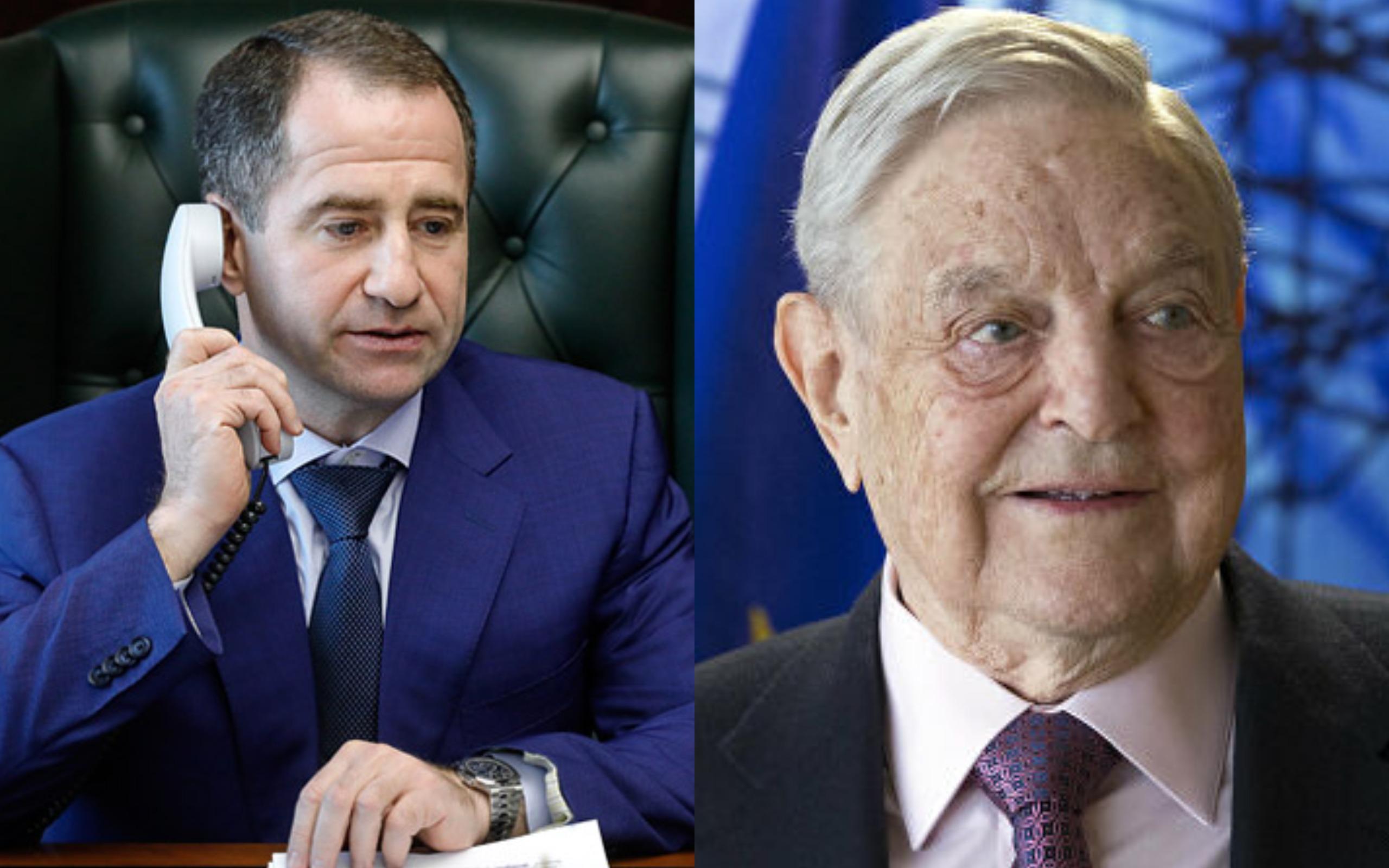 Минэкономразвития берет на себя функции министерства по делам СНГ россия
