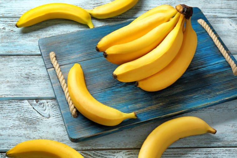 Попкорн, авокадо и еще 7 здоровых продуктов, несправедливо названных нездоровыми