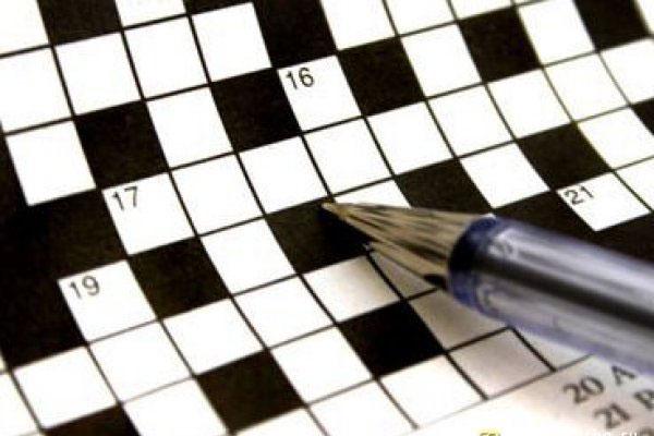 Играйте в игры «для ума».