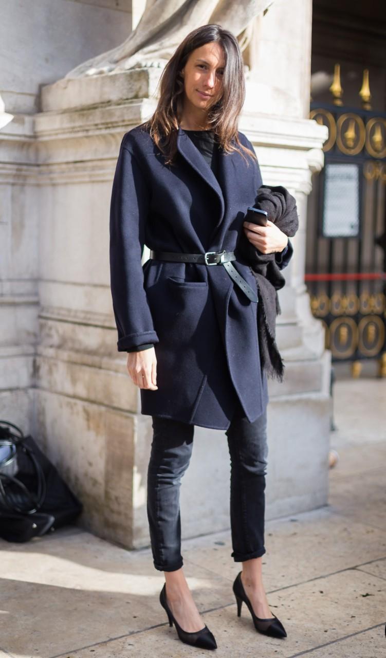 Geraldine-Saglio-Géraldine-Saglio-by-STYLEDUMONDE-Street-Style-Fashion-Blog_MG_3894