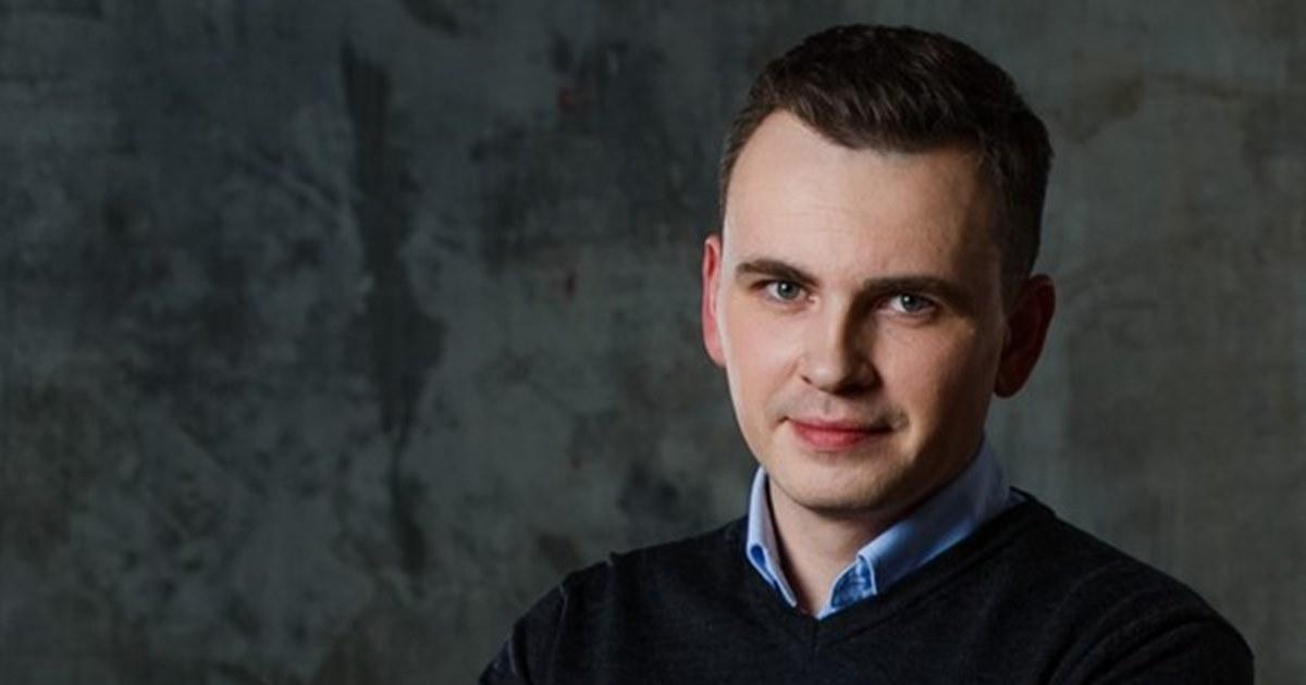 В Volvo Car Russia назначен новый директор по маркетингу