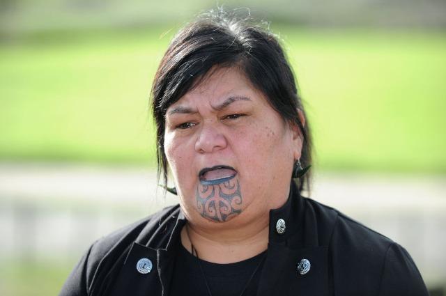 Министром иностранных дел Новой Зеландии впервые стала женщина Новости