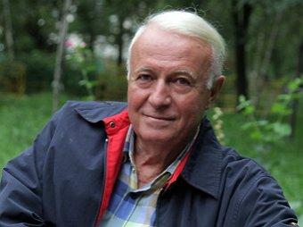 Телеведущий Борис Ноткин оставил записку перед самоубийством