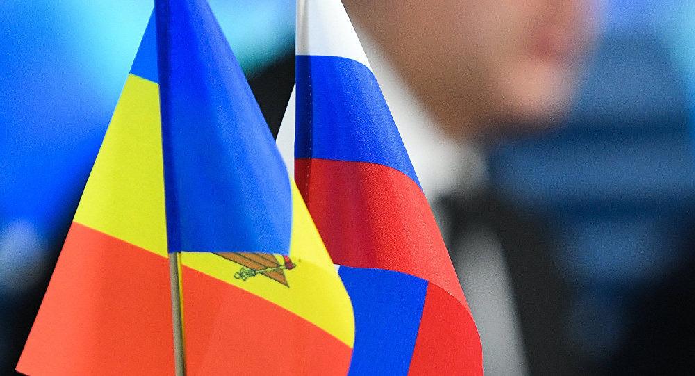 Стратегическое партнерство Кишинева и Москвы продолжает развиваться