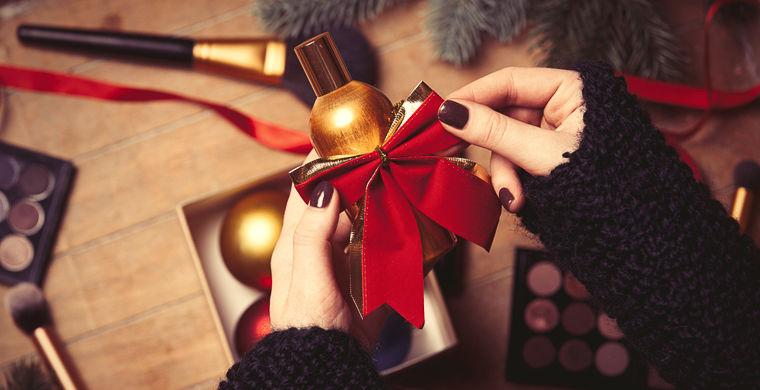 Подарки, которые не стоит дарить людям из разных стран