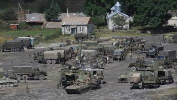 Шойгу ошеломил НАТО своим заявлением про военную базу РФ
