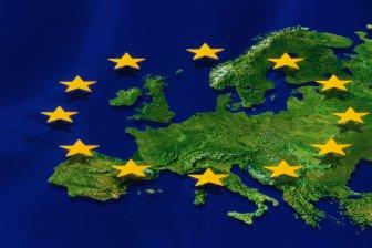 Антисистемные политические силы в Евросоюзе могут получить глобальную поддержку