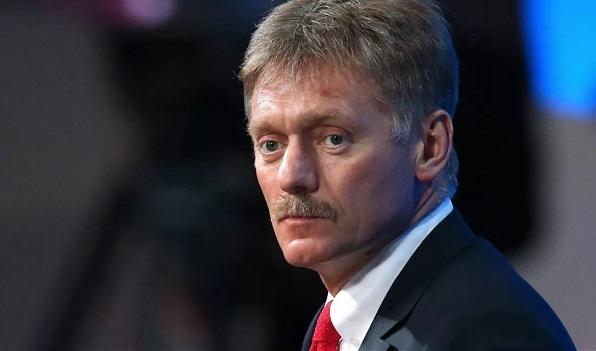 Кремль: Скрипаль неписал письма Путину