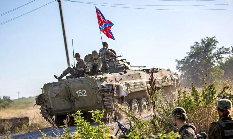 Хроника Донбасса: срочное предупреждение от ДНР, штаб АТО схватился за голову, сделка США и России озадачила Киев