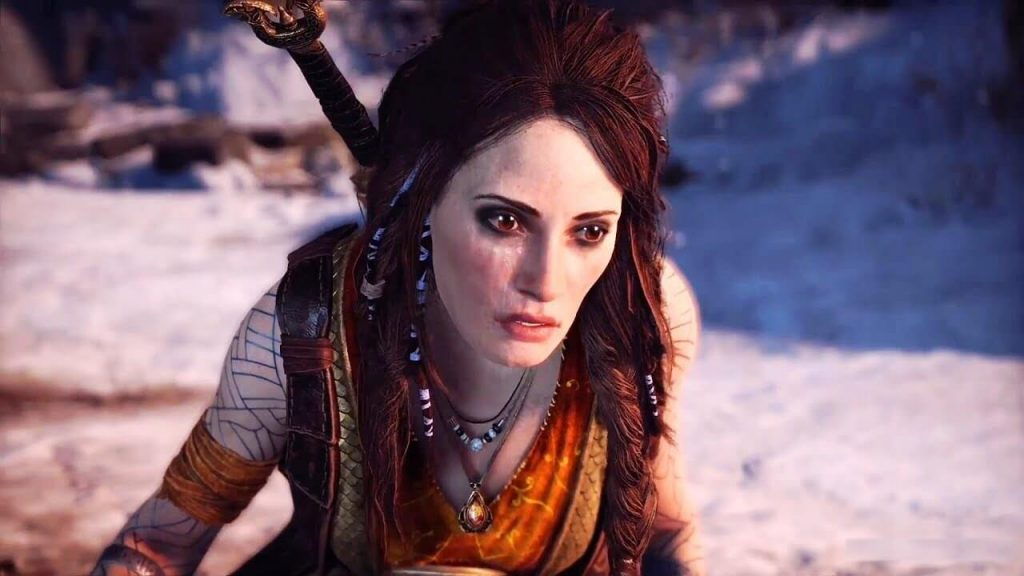 Лучшие женские персонажи игр девушки,Игры,персонажи