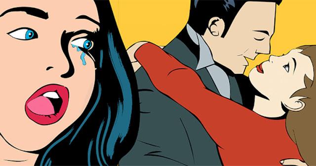 Как предотвратить мужскую из…