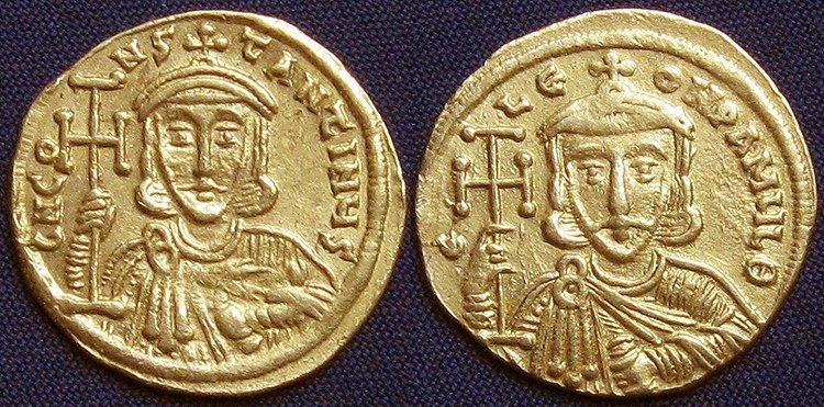 Константин V Навозник викинг, власть, европа, имена, клички, короли, сёгун