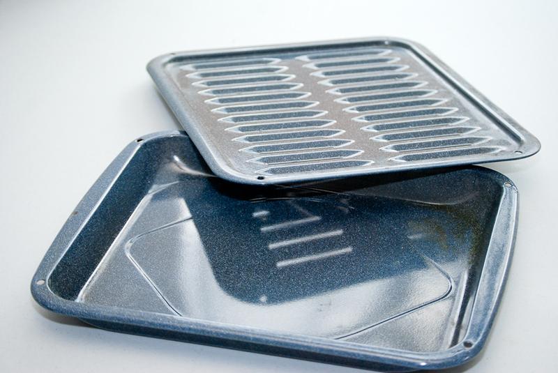 20+ волшебных способов применить соль в домашнем хозяйстве. Потрясающее средство!