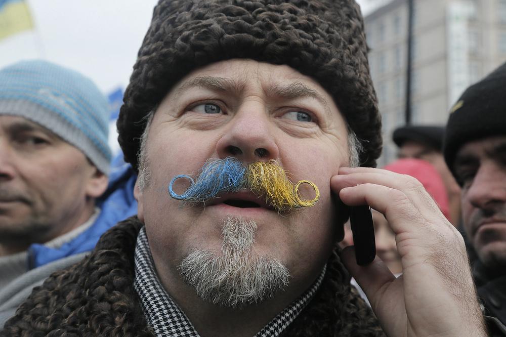Именем ира, смешная украина картинки