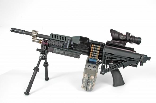 lsat-machine-gun-tfb-660x438