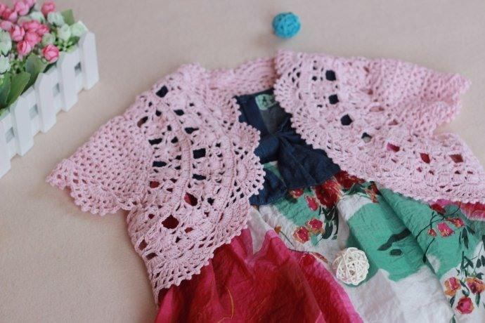 блог сайта болеро крючком болеро спицами схемы вязания болеро