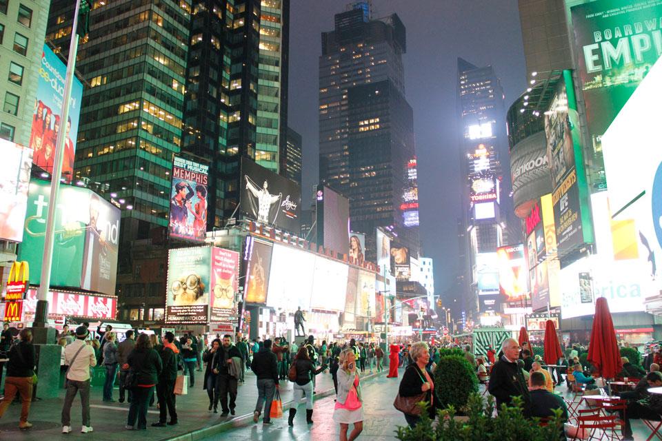 Нью-Йорк бюджетный путешествия,тур,туризм