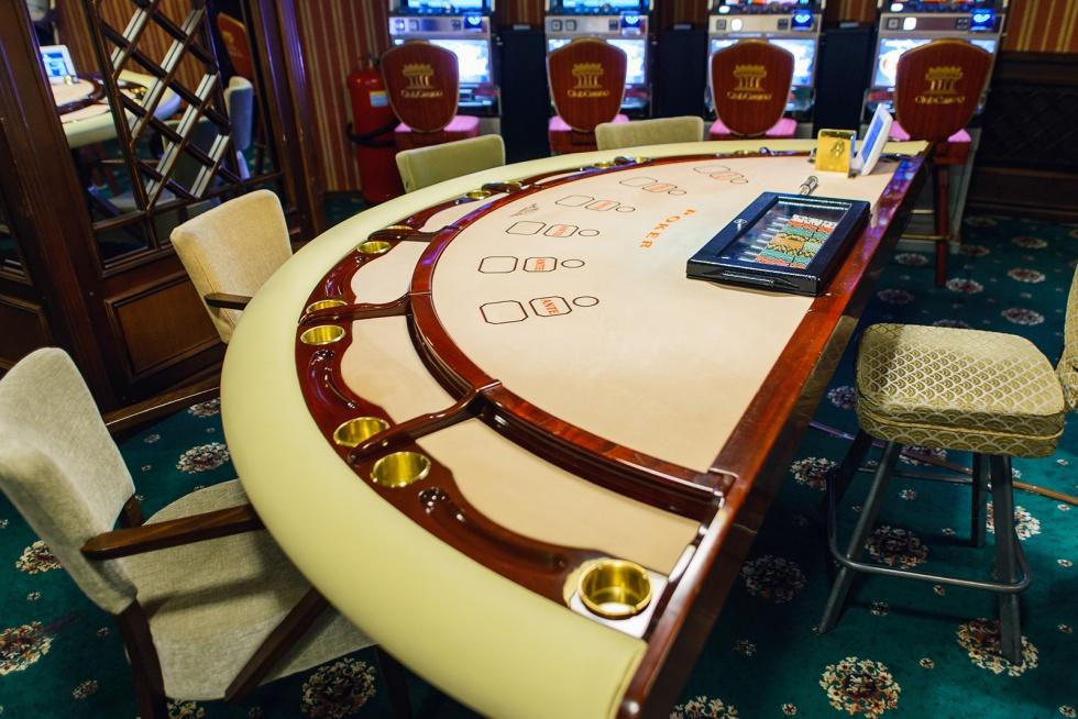 казино беларуси вся правда о lang ru