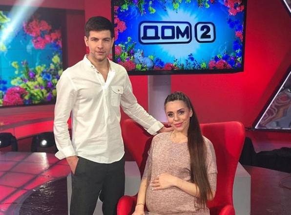 Дмитрий Дмитренко настоял на…