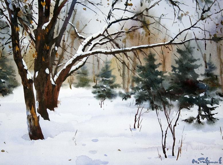 http://data2.gallery.ru/albums/gallery/21077-a2964-5512159-.jpg