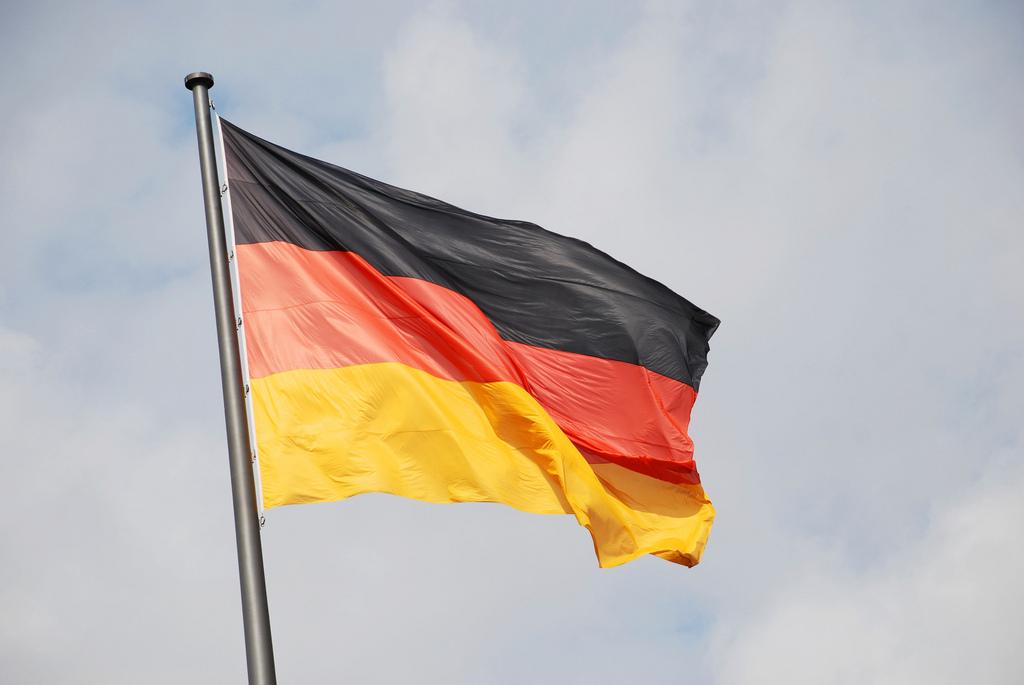 Рассчитывать на роль Берлина в реализации «Минска» больше не приходится