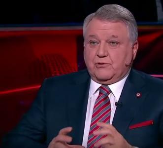 Ковальчук: Цивилизацию, которую мы создали, с энергетической точки зрения – тупиковая ветвь развития
