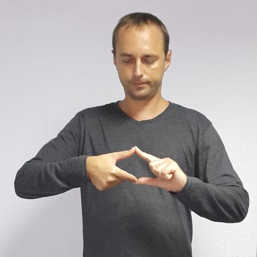 Упражнения пальцами, для развития мозга