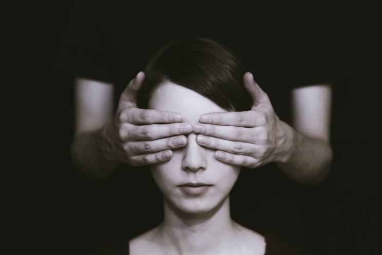 Боль в глазах - возможные причины глазных болей медицина,офтальмология