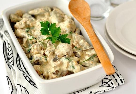 Как вкусно приготовить курицу в мультиварке: 7 рецептов блюда из курицы,мясные блюда,рецепты