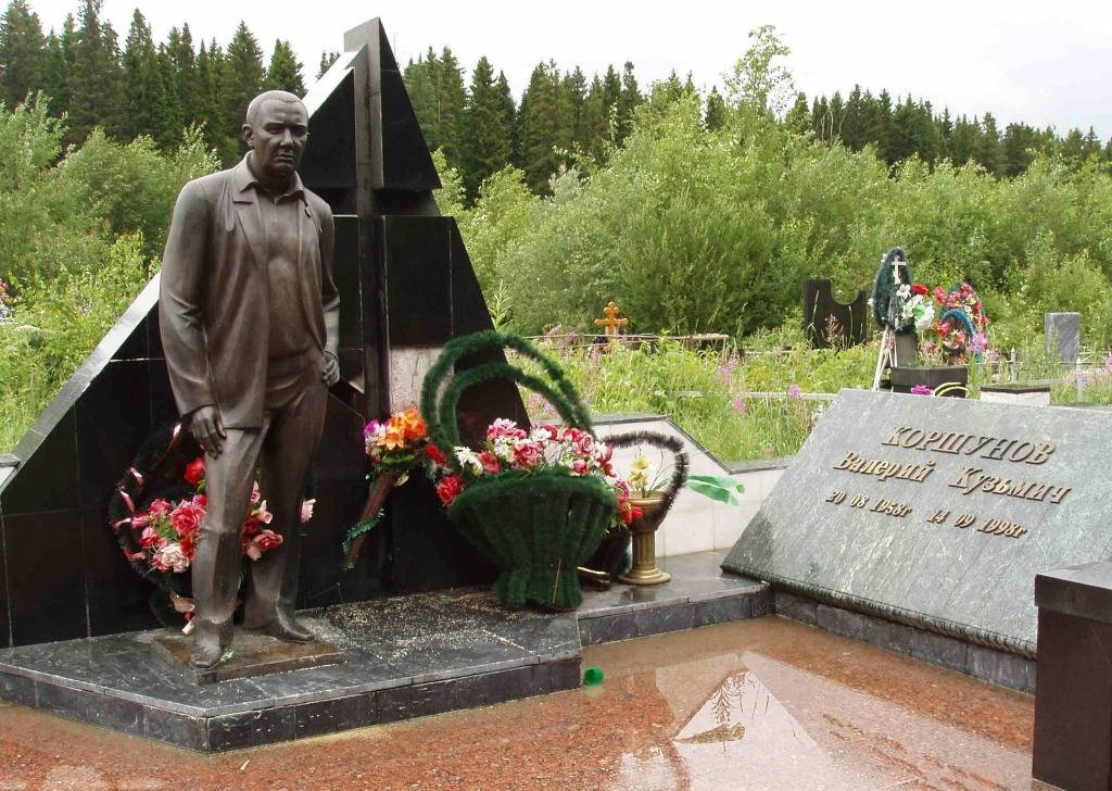 время надгробия криминальных авторитетов фото женщин красноярска, детьми