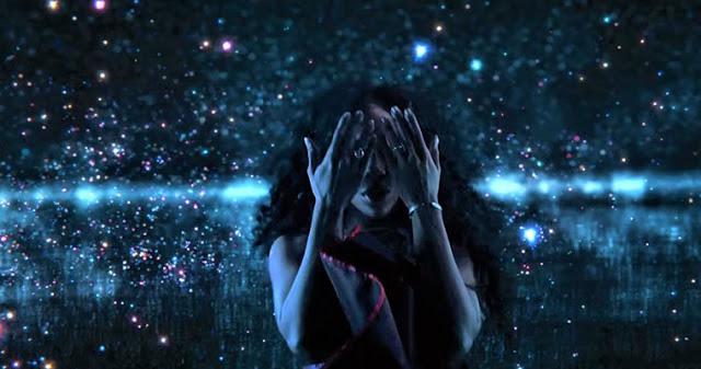 4 признака того, что вы космически связаны со Вселенной