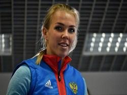 Попавшаяся на допинге россиянка отказалась от вскрытия пробы В и покинула Игры