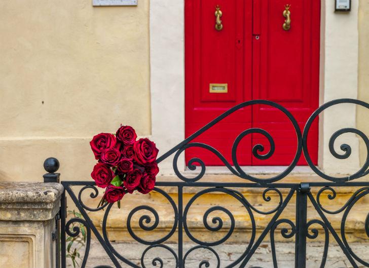 Удивительные факты о Дне святого Валентина
