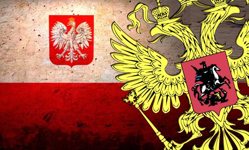 Русские ответят за все: Польша намерена объявить России масштабный бойкот