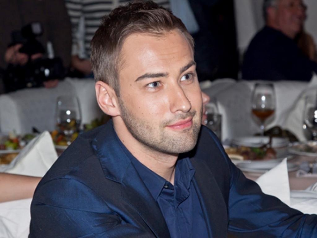 Дмитрий шепелев сменил имидж фото