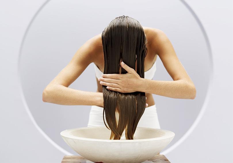 Как часто нужно мыть волосы — мифы и заблуждения про мытье головы здоровье,красота,уход за волосами