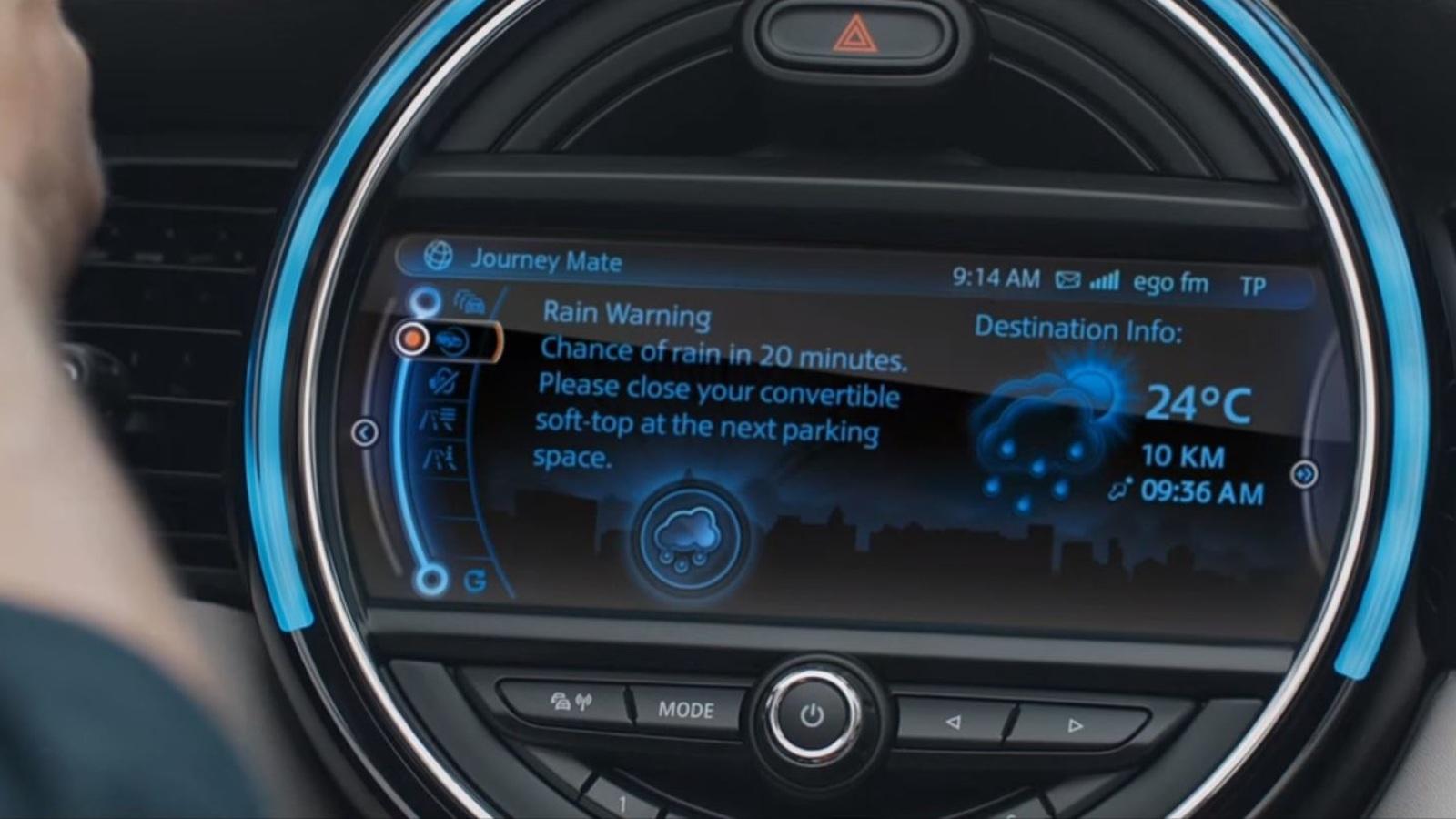 Очень дорогие, странные и полезные опции автомобилей авто и мото,водителю на заметку