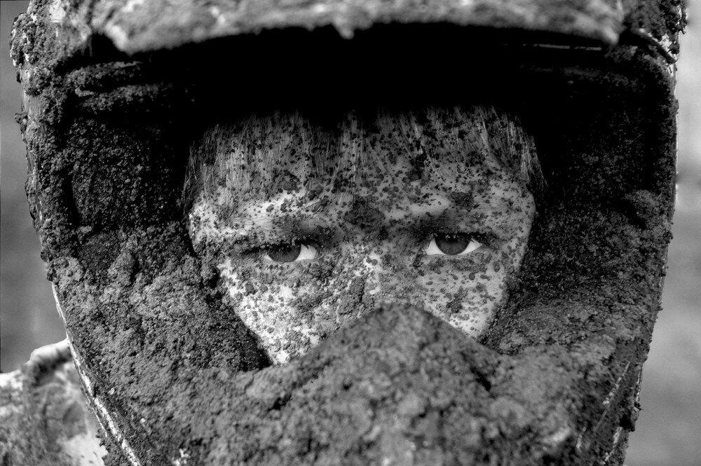 Прекрасная и разнообразная Россия на снимках лучших фотографов