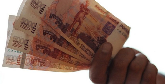 Заговоры на возвращение долгов